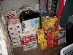 stockpiling 101 002