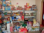 stockpiling 101 005
