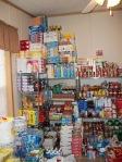 stockpiling 101 006