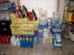 stockpiling 101 008