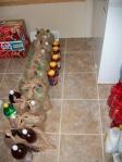 stockpiling 101 011