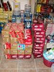 stockpiling 101 012