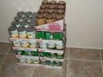 stockpiling 101 015