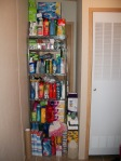 stockpiling 101 017