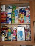 stockpiling 101 023